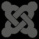 Webdesign mit Joomla: Werbeagentur Luppert Landau