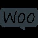 Webdesign mit WooCommerce: Werbeagentur Luppert Landau