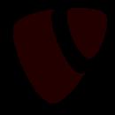 Webdesign mit Typo3: Werbeagentur Luppert Landau