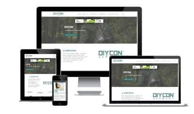 diycon-400
